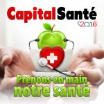 capital-sante-colfontaine