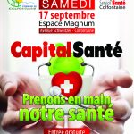 capital/sante/colfontaine
